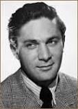 .Westerns...All'Italiana!: RIP Mickey Knox