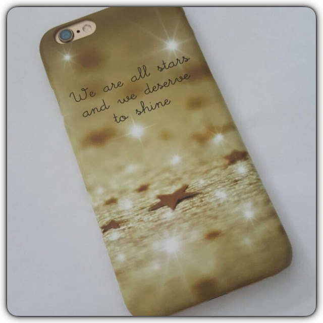caseapp iphone 6 case