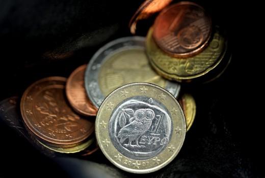Πόσο κοστίζει για να εκδοθούν τα κέρματα του ενός ή των δύο λεπτών του ευρώ