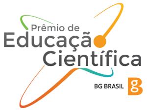 Vencedor do 2º Prêmio de Educação Científica