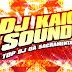 MINI SET REGGAE 2016 - Produção DJ KAIO SOUND