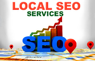 Our Local SEO Service