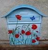 http://gartendeko-blog.blogspot.de/2013/02/kunst-am-briefkasten.html