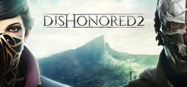 Dishonored 2-CPY