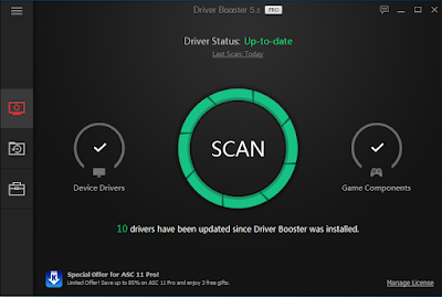 windows driver, driver booster, driver update, driver finder, windows 7 driver, windows 8 driver, windows 10 driver, lan driver, display driver, audio driver