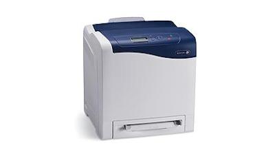 """""""Xerox Phaser 6500"""""""