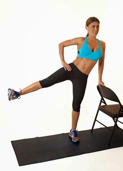 como bajar de peso rapidamente con dieta y ejercicio