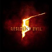Resident Evil 5 For Shield TV Apk Data v29 Full Premium