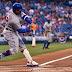 MLB: Tras implementar un nuevo protocolo médico, los Mets auguran un 2018 con más salud
