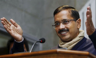forced-by-election-said-kejriwal