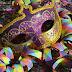 Programa Jovem de Expressão trás para Ceilândia carnaval alternativo com entrada franca