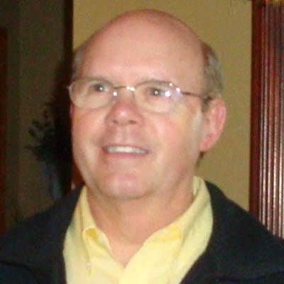 Larry Jonas