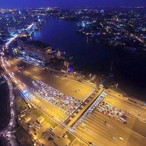 Jobs In Victoria Island Lagos