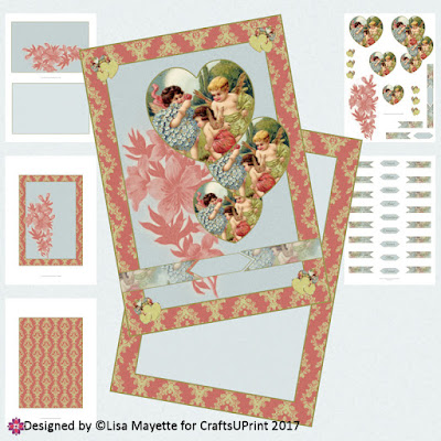 https://www.craftsuprint.com/card-making/kits/floral-vintage-cupids-hearts-card-making-kit.cfm