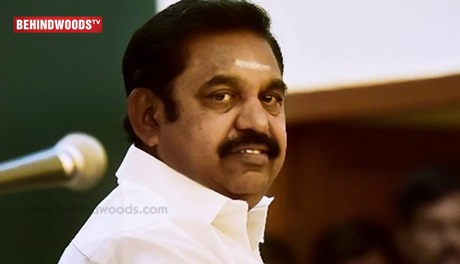 """Tamil Nadu Chief Minister is 420""-TTV Dinakaran 