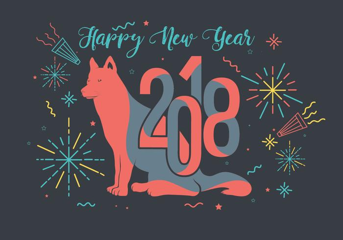 happy-new-year-2018-vector.jpg (700×490)