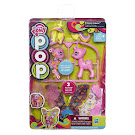 My Little Pony Wave 3 Wings Kit Princess Cadance Hasbro POP Pony