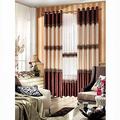 Modern Furniture: 2014 Luxury Bedrooms Curtains Designs Ideas on Bedroom Curtains Ideas  id=89810