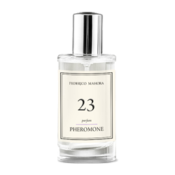 pheromone perfume for women 23