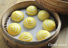 https://caroleasylife.blogspot.com/2018/03/steamed-custard-bun.html