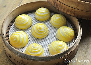 https://caroleasylife.blogspot.com/2018/03/steamed-custard-bun.html