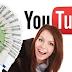 10 Factores para Ganar Dinero con Youtube