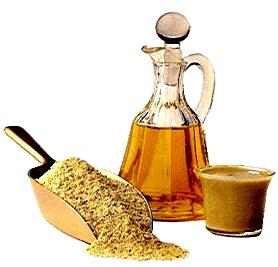 Ajonjolí semilla aceite beneficios salud