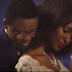 New Video: Alikiba Ft M.I - Aje | Itazame Hapa