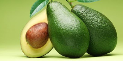 Herbal, avocado, avocado benefits, avocado health benefits, avocado nutrition facts, avocado seed, herbs, Health,