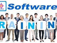 Trainer Software Maret 2017 : Lowongan Kerja Pekanbaru