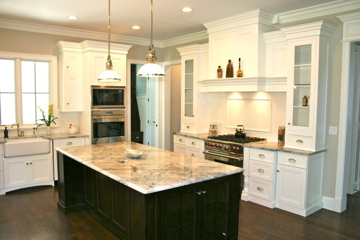 Decorative Plates For Kitchen Wall Wood Stain Colors For Kitchen Cabinets Pictures Of Dark Wood Kitchen Cabinets Walk In Kitchen Pantry Design Ideas Open Floor Plan Kitchen And Living Room Pictures