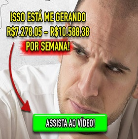 A máquina de vendas online do Tiago Bastos Funciona