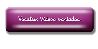 http://desvandpalabras.blogspot.com.es/p/blog-page_9.html