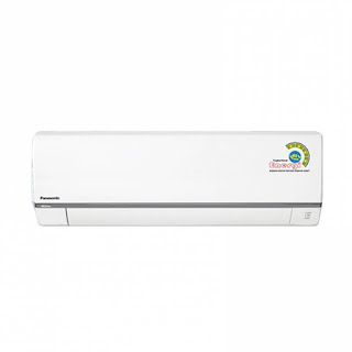 Panasonic CS-PN18RKP Standar Series AC Split
