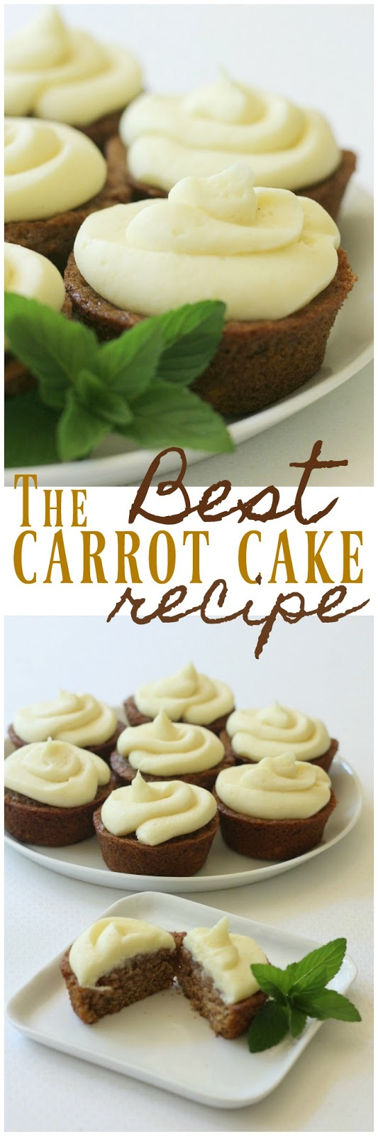 carrot cake recipe, carrot cake cupcakes, baking carrot cake from scratch, spice cake, cream cheese frosting recipe, best cream cheese frosting