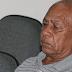 Morre o comunicador Honorato Azevedo de Cruz das Almas