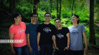 Lirik Lagu Beli Sing Kal Sebet Ordinary Band