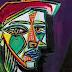 Cuadro de Picasso se subastará en Londres por 50 millones de dólares