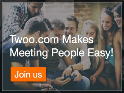 twoo-socialmedia app for meeting-new people online 400x300