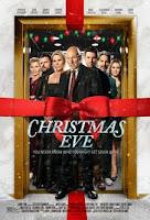 Christmas Eve (2016) - Poster