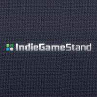 Indiegamestand - Salehunters.net