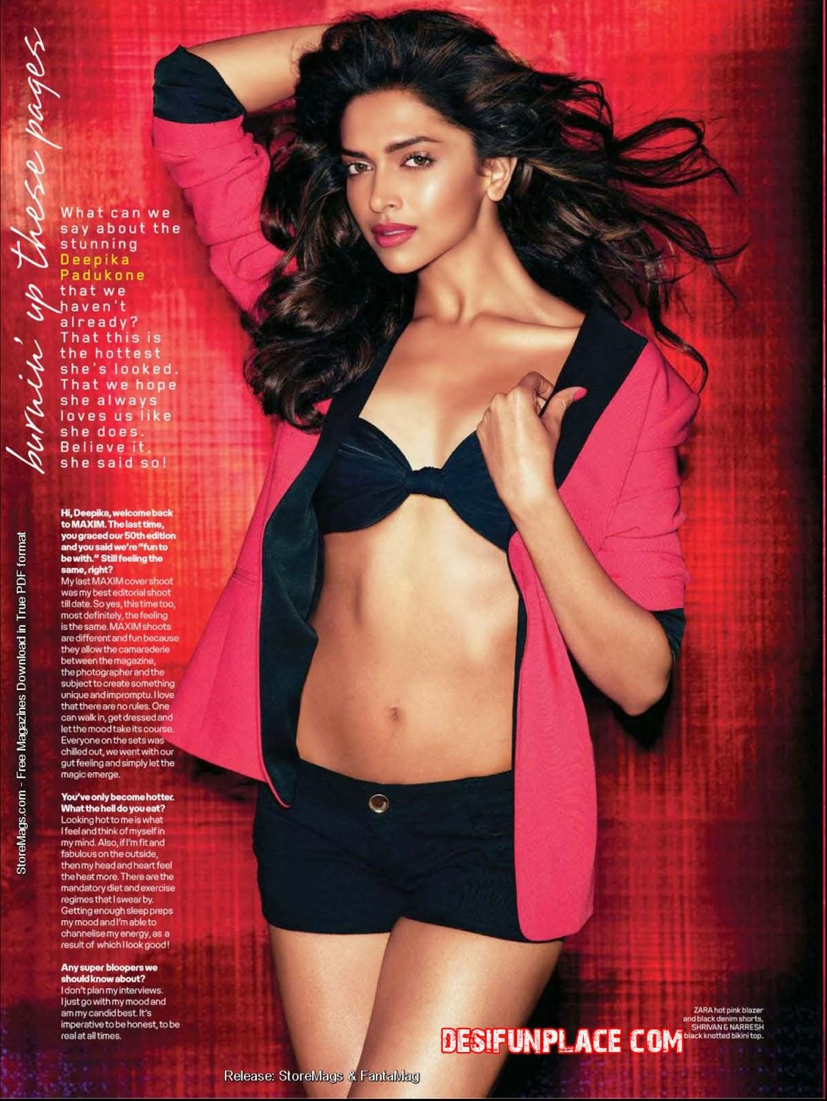 Deepika padukone nude leaked and sexy 77 Photos naked (47 photos), Ass Celebrites pics