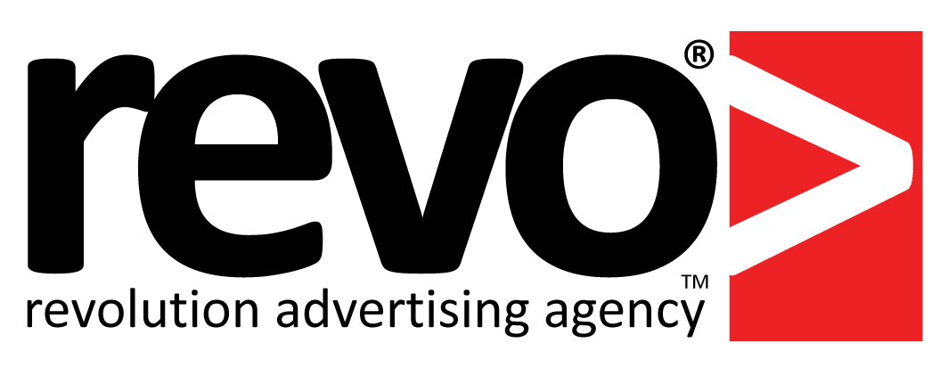 Revo™® - Revolution Advertising Agency™®
