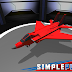 SimplePlanes PC Free Download