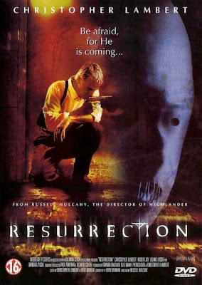 Resurrection (1999)