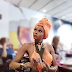 Check out photos of Nigerian Transgender Mis SaHHara as she attends Miss Trans Star International pageant in Spain...