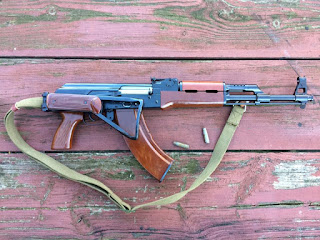 Chinese-56s-2-AK-Sidefolder