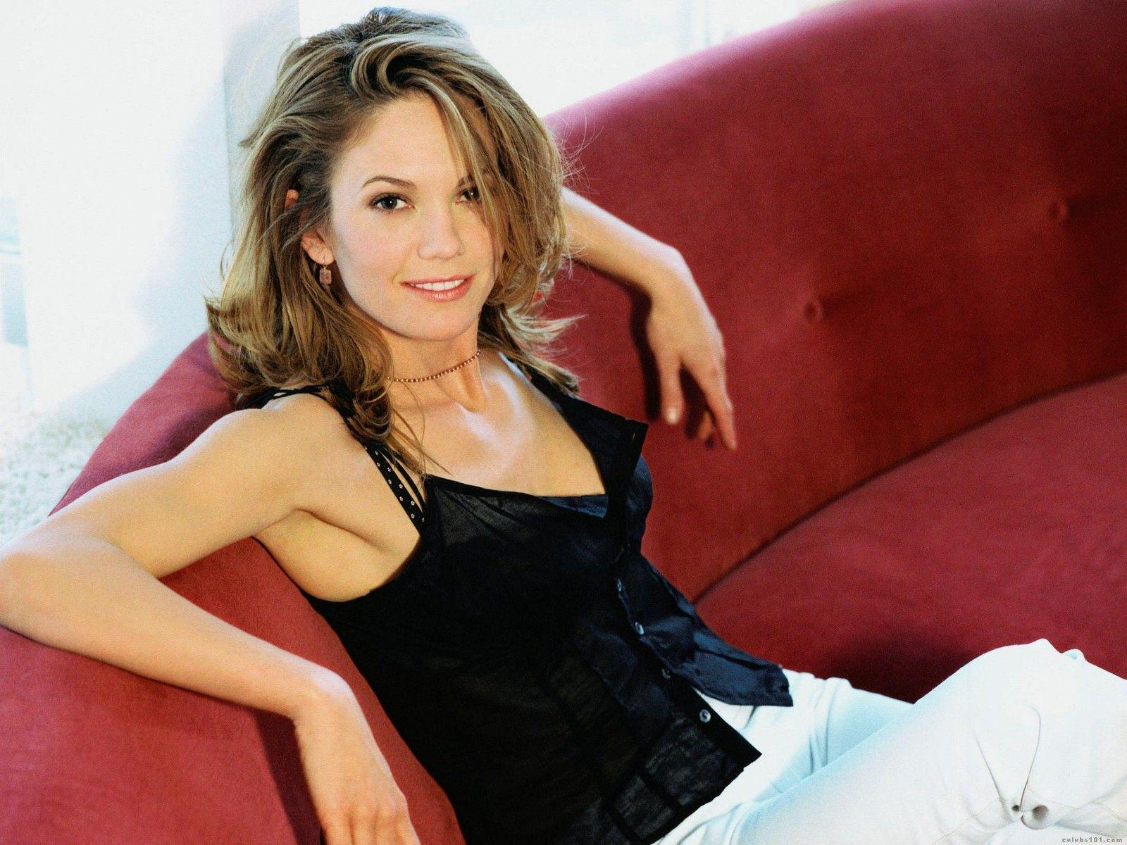 Hacked Diane Lane nude (79 foto and video), Sexy, Leaked, Twitter, in bikini 2018