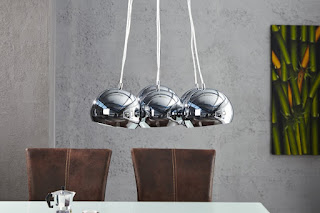 dizajnový nábytok Reaction, interiérový nábytok, závesné svietidlá