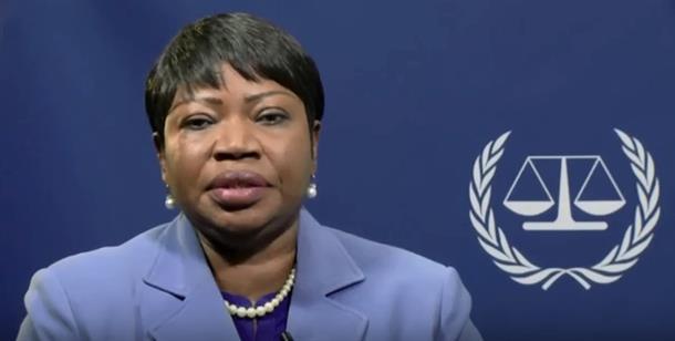 Declaración de la Fiscal de la Corte Penal Internacional, Sra. Fatou Bensouda, sobre la apertura de exámenes preliminares en Filipinas y Venezuela